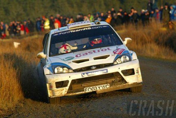 2003_Markko_RAC