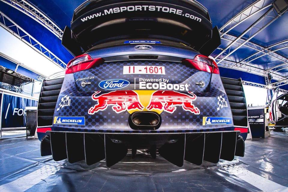 Fiesta11 Msport.jpg