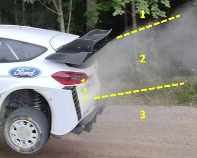 ford fiesta wake arrows small.jpg