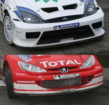 front splitter comparative.jpg
