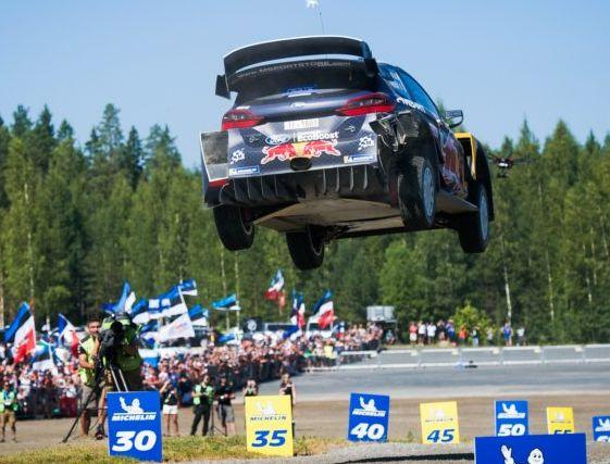 Ogier last jump.jpg