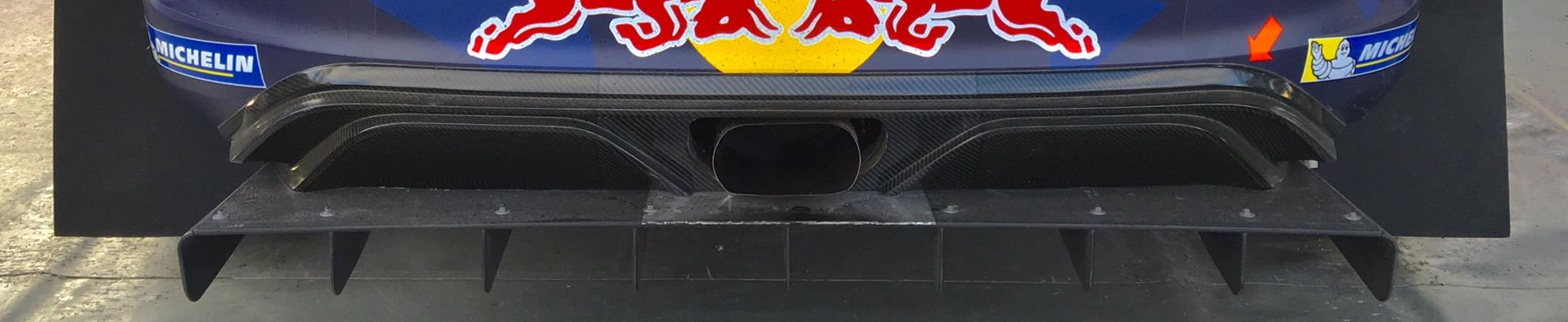 old rear diffuser.jpg