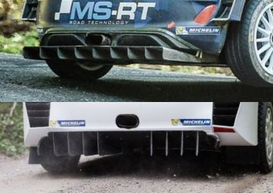 rear diffuser comparative.jpg