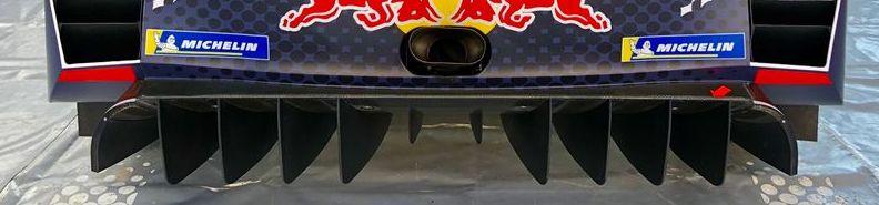 rear diffuser.jpg