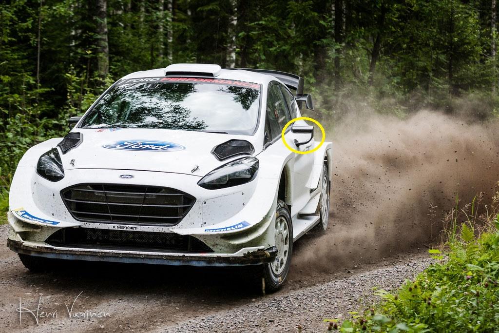 Test_Days_Ogier_Ford_Finlande_2018_7_sidemirror.jpg