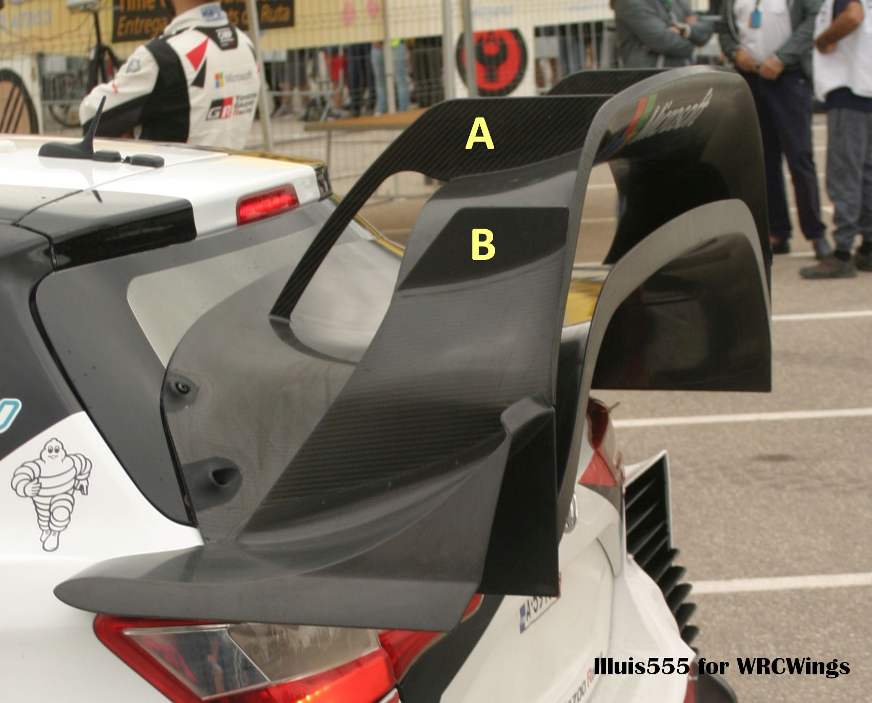 lappi rear wing.jpg