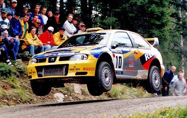 1999gardemeister_finlandia