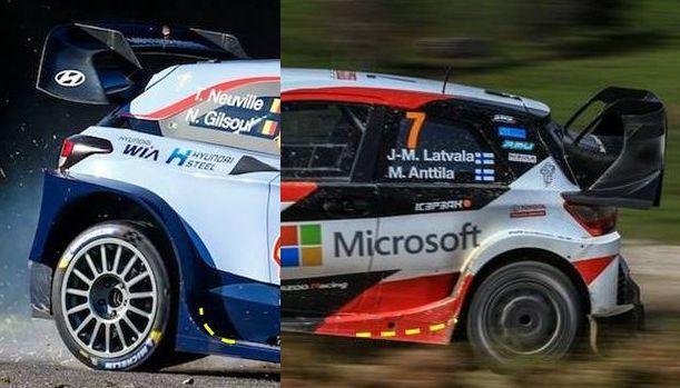 wheel diffuser comparison.jpg