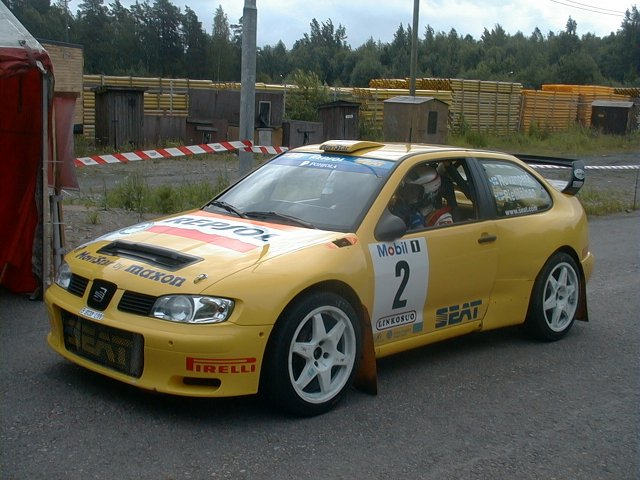 2-rovanpera-regional-finlandia-1999.jpg