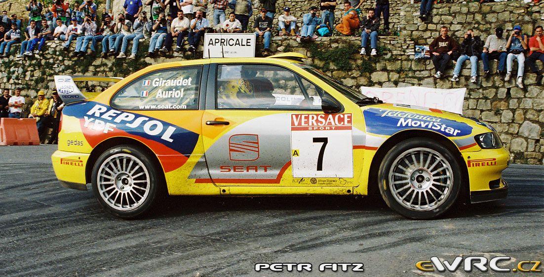 Didier SAN00 01b.jpg