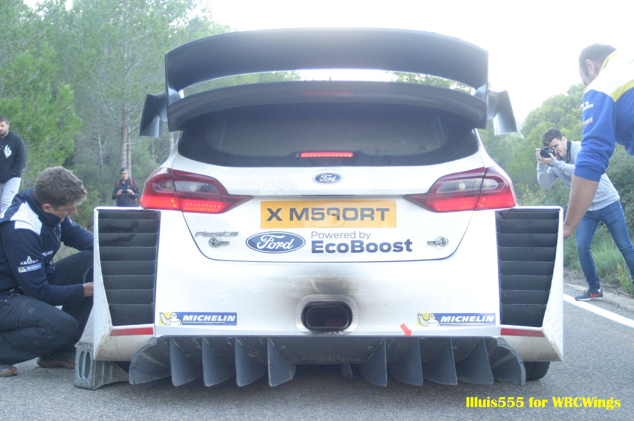 Ford Fiesta WRC Rojals llluis555.jpg