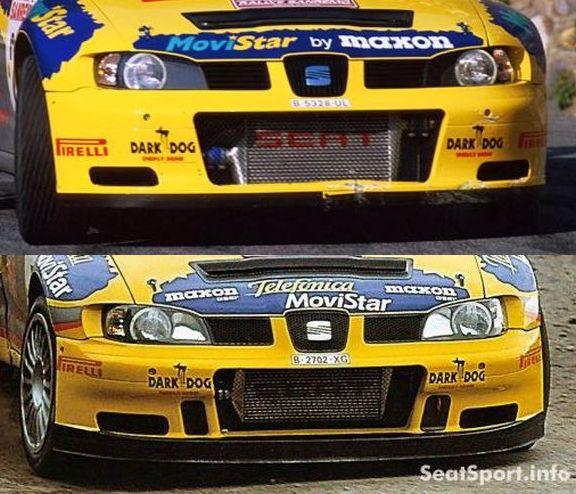 front bumper comparison.jpg