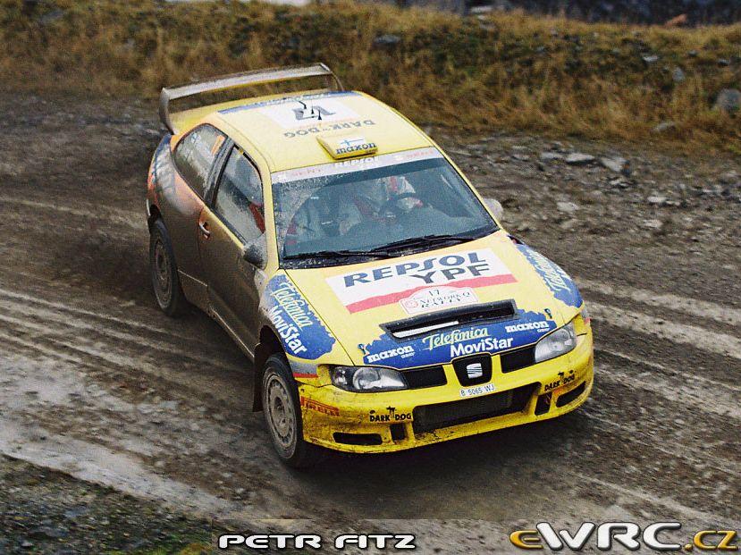 Harri RAC00 02c.jpg