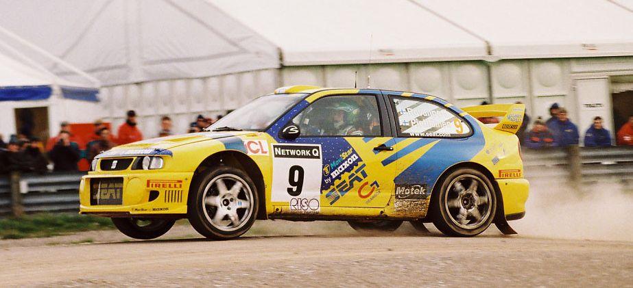 Harri RAC98 02.jpg