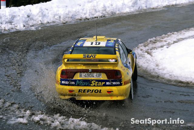 montecarlo1999seatcrdobcm3.jpg