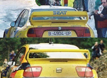 rear comparative.jpg