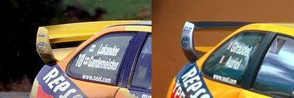 rear wing comparison.jpg