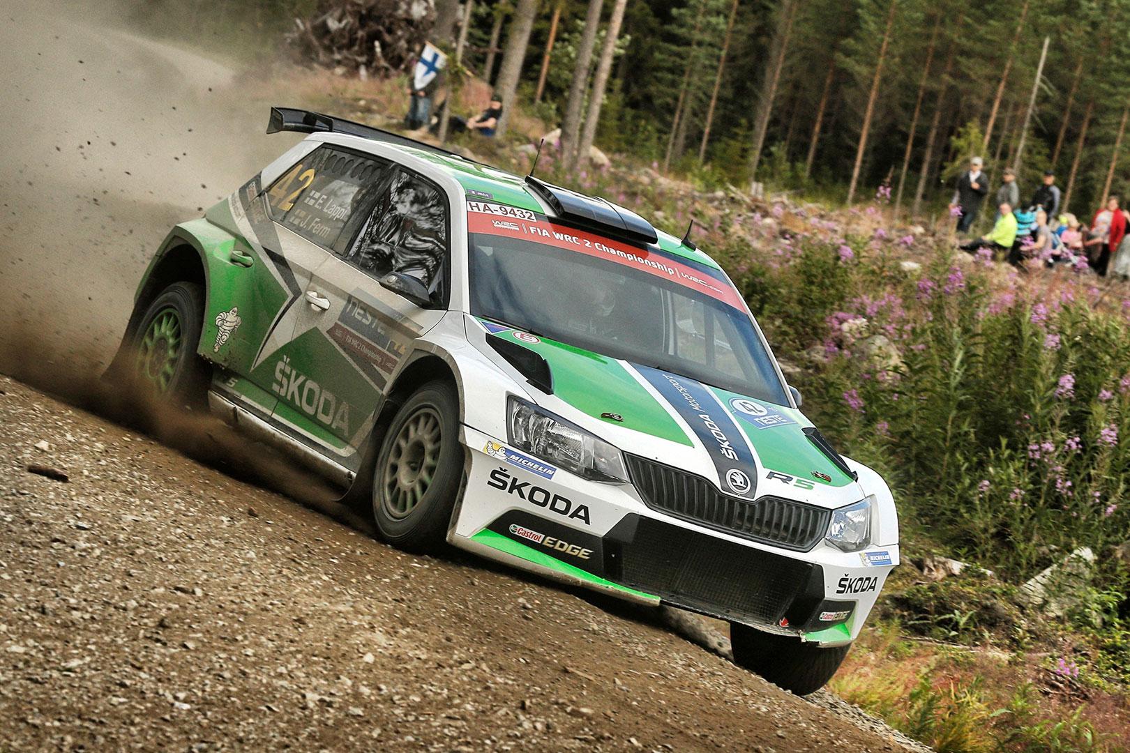 Esa 15-rally-finland-12-lappi.jpg