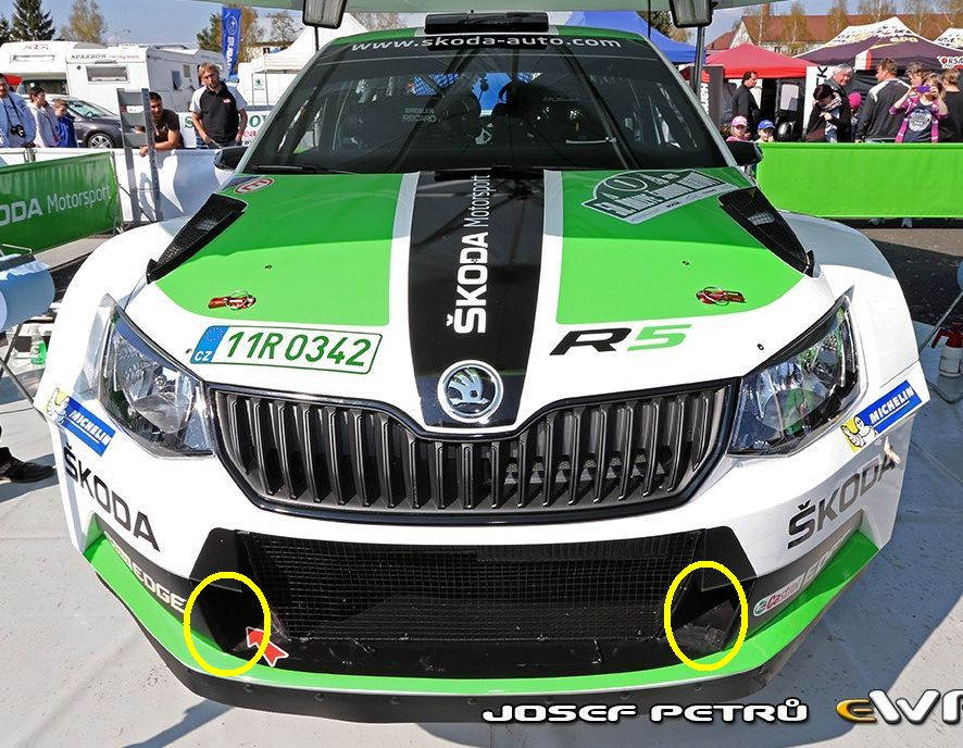 front view brake cooling.jpg