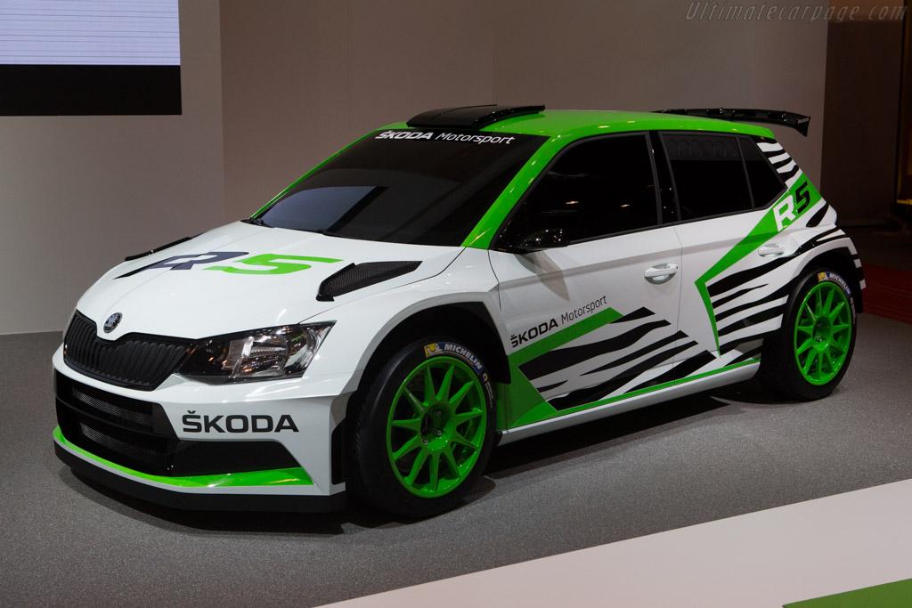 Skoda-Fabia-R5-Concept-51708